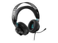 LENOVO Legion H300 Stereo Gaming-Headset #GXD0T69863