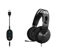 CAMPUS - LENOVO Legion H500 Pro 7.1 Surround-Sound Gaming-Headset #GXD0T69864