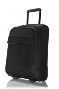 Lenovo ThinkPad Professional Roller Case (bis 15,6