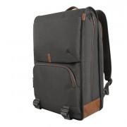 Lenovo Urban Backpack B810 #4X40R54728