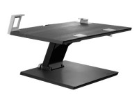 Lenovo Adjustable Notebook Stand #4XF0H70605 Campus