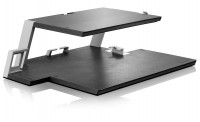 Lenovo Dual Platform Notebook and Monitor Stand #4XF0L37598 Campus