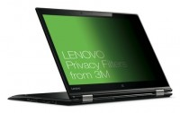 Lenovo Privacy Filter for ThinkPad 13 Yoga from 3M (13