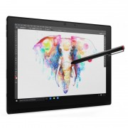 Lenovo ThinkPad X1 Tablet #20GG002CGE ( inkl. WiGig Dock )