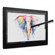 Lenovo ThinkPad X1 Tablet #20GG003YGE