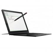 Lenovo ThinkPad X1 Tablet #20GG003UGE inkl. WiGig - DEMO