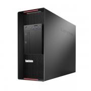 ThinkStation P910 30B90006GE