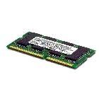 16GB Lenovo PC12800-1600MHz DDR3L SODIMM Memory #4X70J32868*