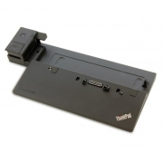 ThinkPad Basic Dock - 65W EU #40A00065EU