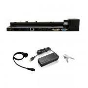 ThinkPad Ultra Dock - 90W EU #40A20090EU