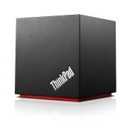 LENOVO ThinkPad WiGig Dock - EU #40A60045EU