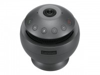 LENOVO PCG VOIP 360 Camera Speaker - 40AT360CWW