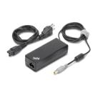 ThinkPad 65W Ultraportable AC Adapter #40Y7700