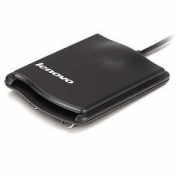 Lenovo Gemplus GemPC USB Smart Card Reader #41N3040