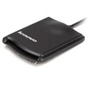Lenovo Gemplus GemPC USB Smart Card Reader #41N3040*