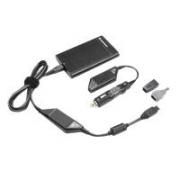 Lenovo 90W Ultraslim AC/DC Combo Adapter #41R4494