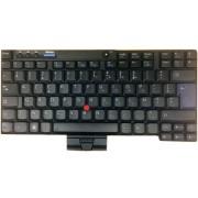 Lenovo Tastaturlayout FR (Französisch) für X200/X201