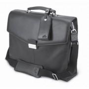 Lenovo ThinkPad Leather Attache Case - bis 15,6