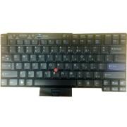 Lenovo Tastaturlayout US für T400s/T410/T410s/T420/T420s/T510/T520/W510/W520/X220/X220t