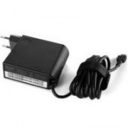 LENOVO USB-C 45W AC Adapter - EU/INA/VIE/RUS #4X20E75135*