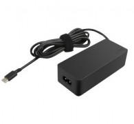 LENOVO USB-C 65W AC Adapter - EU/INA/VIE/RUS #4X20M26272