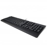 Lenovo Preferred Pro II Keyboard  #4X30M86893 Campus