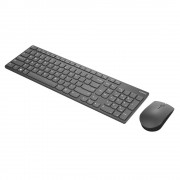 Lenovo Ultraslim Wireless Professional Combo #4X30T25790