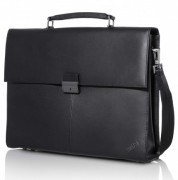 Lenovo ThinkPad Executive Leather Case (bis 14,1
