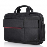 Lenovo ThinkPad Professional Topload Case (bis 15,6