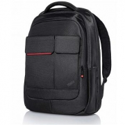 Lenovo ThinkPad Professional Backpack (bis 15,6