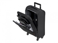 Lenovo ThinkPad Professional Roller Case (bis 15,6