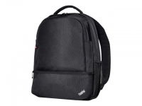 Lenovo ThinkPad Essential Backpack (bis 15,6