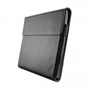 LENOVO ThinkPad X1 Ultra Sleeve #4X40K41705