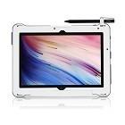 Lenovo ThinkPad X1 Tablet Healthcare Case #4X40L13915
