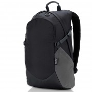 Lenovo ThinkPad Active Backpack Medium (bis 15,6