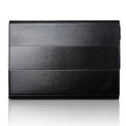 Lenovo ThinkPad X1 Tablet Hülle #4X40M57117