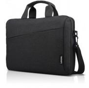 LENOVO Laptop Casual Toploader T210 15,6