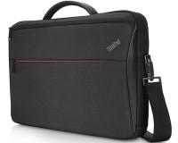 "LENOVO ThinkPad 14.1"" Professional Slim Topload Case #4X40W19826"
