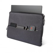Lenovo Business Casual Sleeve 15,6