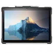 Lenovo ThinkPad X12 Detachable Case #4X41A08251