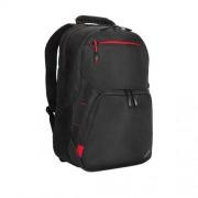 Lenovo ThinkPad Essential Plus 15.6-inch Backpack #4X41A30364
