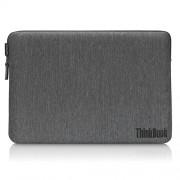 Lenovo ThinkBook 15-16