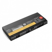 Lenovo ThinkPad 4-Cell LiIon Akku 77 #4X50K14090