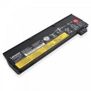 Lenovo ThinkPad 6-Cell Li-Ionen Akku 61+ #4X50M08811