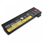 Lenovo ThinkPad 6-Cell Li-Ionen Akku 61++ #4X50M08812*
