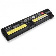 Lenovo ThinkPad 4-Cell 41Wh LiIon Akku 83 #4X50M33574