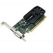 LENOVO NVIDIA Quadro K620 2GB Graphics Card #4X60G69028