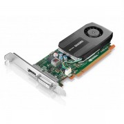 LENOVO NVIDIA Quadro K420 1GB Graphics Card #4X60G69029