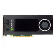 LENOVO NVIDIA NVS 810 4GB Graphics Card #4X60K59924*