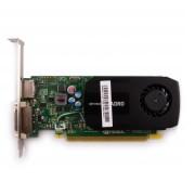 LENOVO NVIDIA 2GB Quadro K420 #4X60K59925